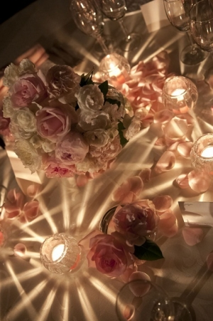 Candle Wedding<キャンドル ウェディング>