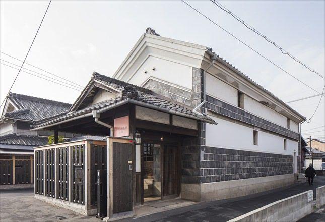 「キャンドル卓 渡邉邸」キャンドルショップ 特別セール開催中