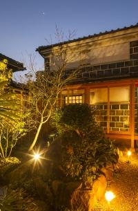 【メディア】9/13、RSK『VOICE愛(ラブ)』にキャンドル卓 渡邉邸が出演します