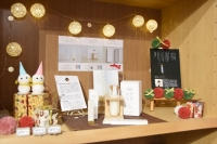 【事例】セレクトショップ「美観堂」で倉敷製蠟販売中