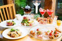 【メディア】JRおでかけネット「瀬戸内カレッジ」にレストラン キャンドル卓 渡邉邸が紹介されました。