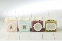 【商品】 簡単にハンドメイド! オリジナルキャンドルを作れる「クラフトキャンドル」キット発売