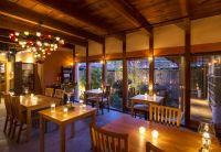 【メディア】『オセラ 7-8月号 』にレストラン「キャンドル卓 渡邉邸」が掲載されました