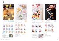 【カタログ】小売店向け総合商品カタログ『Akari Selection vol.2』発行しました