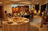 東京都目黒区に、ウェディングショールーム「AOBADAI STUDIO」OPEN!